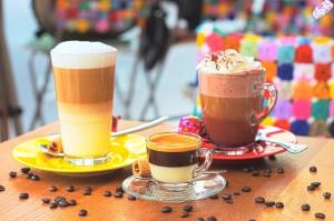 CafeSpecials_3288