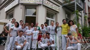 Capoeira-WA0012
