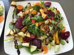 Salada-WA0001