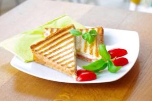 Sandwich-WA0001
